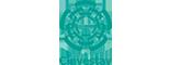 Cinvestav Centro de servicios experimentales - Control Automático